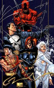 Marvel Knights Vol 1 1 Textless.jpg