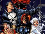 Marvel Knights (Earth-616)