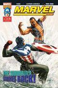 Marvel Legends (UK) Vol 1 55