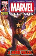 Marvel Legends (UK) Vol 4 18