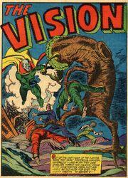 Marvel Mystery Comics Vol 1 26 003.jpg