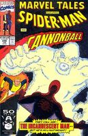 Marvel Tales Vol 2 246