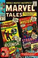 Marvel Tales Vol 2 5