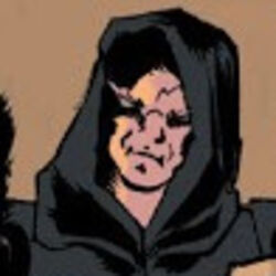 Masque (Morlock) (Earth-51910) from Secret Wars Journal Vol 1 1 0001.jpg