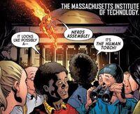 Massachusetts Institute of Technology from Uncanny Avengers Vol 3 2.jpg