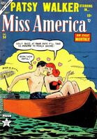 Miss America Vol 1 54