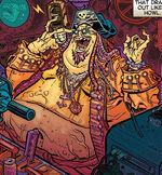 Mojo (Earth-15513) from Secret Wars Battleworld Vol 1 3 0001.jpg