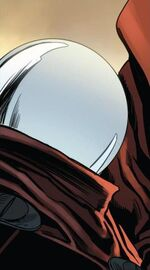 Mysterion (Earth-616) from Superior Spider-Man Team-Up Vol 1 7 001.jpg