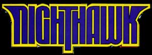 Nighthawk logo.png