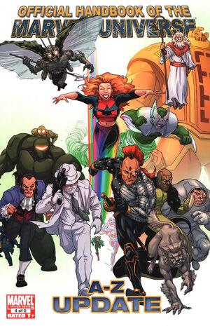 Official Handbook of the Marvel Universe A-Z Update Vol 1 4.jpg