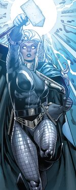 Ororo Munroe (Earth-616) from X-Men Gold Vol 2 25 001.jpg