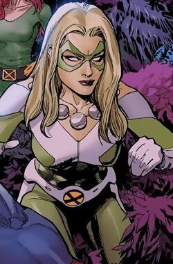 Petra (Earth-616) from X-Men Vol 5 10 cover 001.jpg