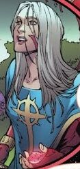 Phyla-Vell (Earth-Unknown) from Infinity Countdown Captain Marvel Vol 1 1 001.jpg