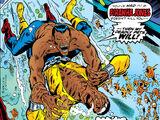 Power Man Vol 1 31