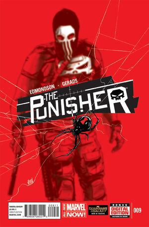 Punisher Vol 10 9.jpg