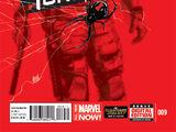 Punisher Vol 10 9