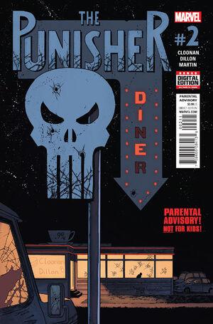 Punisher Vol 11 2.jpg
