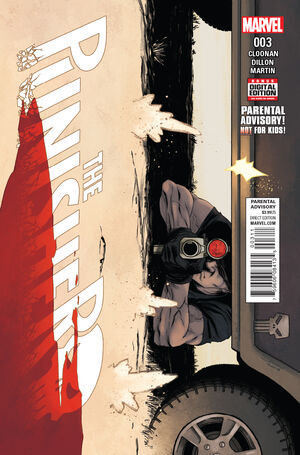 Punisher Vol 11 3.jpg