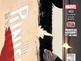 Punisher Vol 11 3