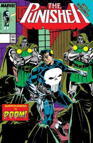 Punisher Vol 2 28.jpg