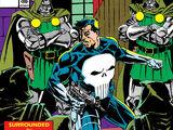 Punisher Vol 2 28