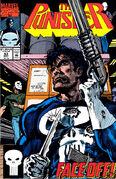 Punisher Vol 2 63