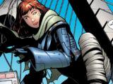 Robyn Hood (Earth-616)