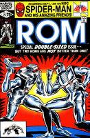 Rom Vol 1 25