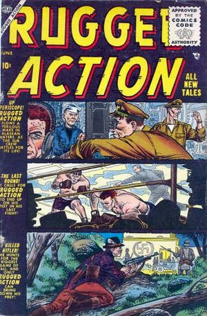 Rugged Action Vol 1 4.jpg
