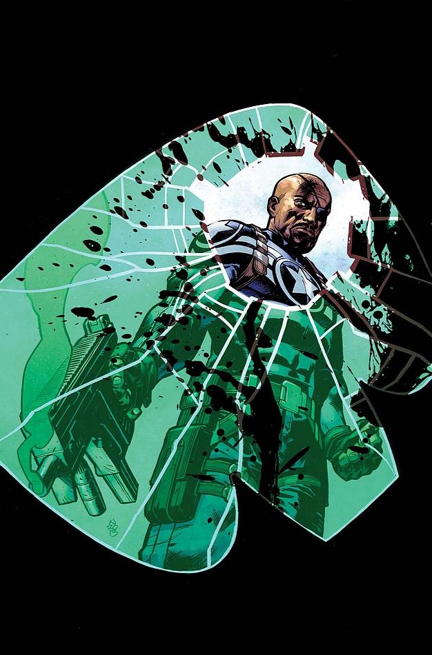 Secret Avengers Vol 2 5 Textless.jpg