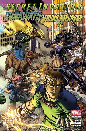 Secret Invasion Runaways Young Avengers Vol 1 3.jpg