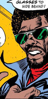Shades (Earth-616) from Hero for Hire Vol 1 1 001.jpg