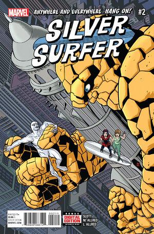 Silver Surfer Vol 8 2.jpg