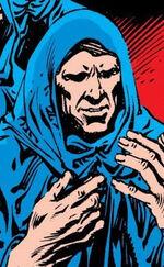 Sirius (Earth-616) from Doctor Strange Vol 2 24 001.jpg