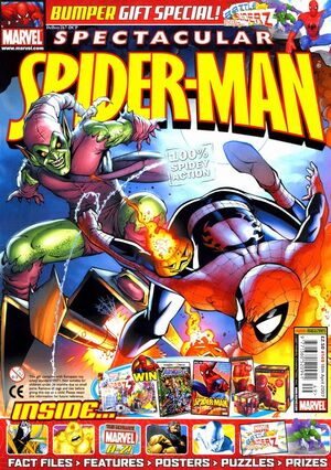 Spectacular Spider-Man (UK) Vol 1 149.jpg