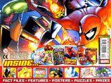 Spectacular Spider-Man (UK) Vol 1 149