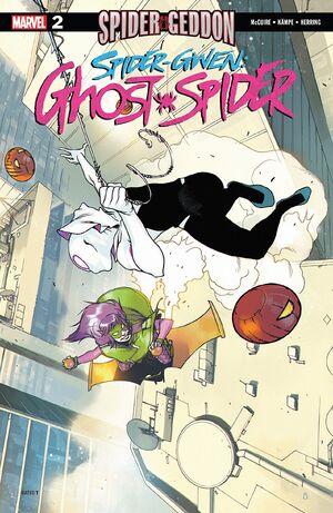Spider-Gwen Ghost-Spider Vol 1 2.jpg