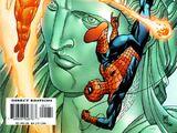 Spider-Man Human Torch Vol 1
