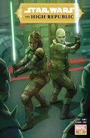 Star Wars The High Republic Vol 1 10