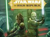 Star Wars: The High Republic Vol 1 10