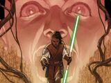 Star Wars: The High Republic Vol 1 3