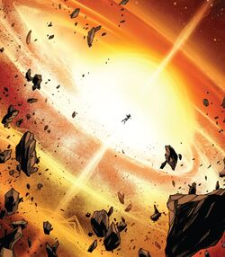 Tarnax IV from Empyre Aftermath Avengers Vol 1 1 002.jpg