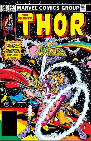 Thor Vol 1 322.jpg