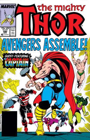 Thor Vol 1 390.jpg
