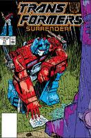Transformers Vol 1 71