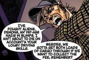 Ulysses Archer (Earth-616) from Deadpool Team-Up Vol 2 896 0001.jpg