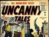 Uncanny Tales Vol 1 34
