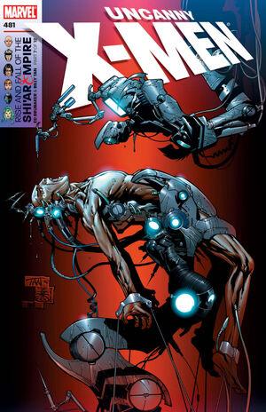 Uncanny X-Men Vol 1 481.jpg