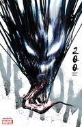 Venom Vol 4 35 Jock Variant