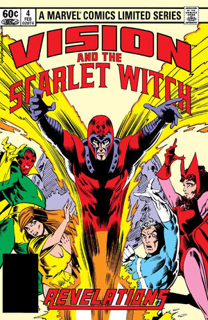 Vision and the Scarlet Witch Vol 1 4.jpg